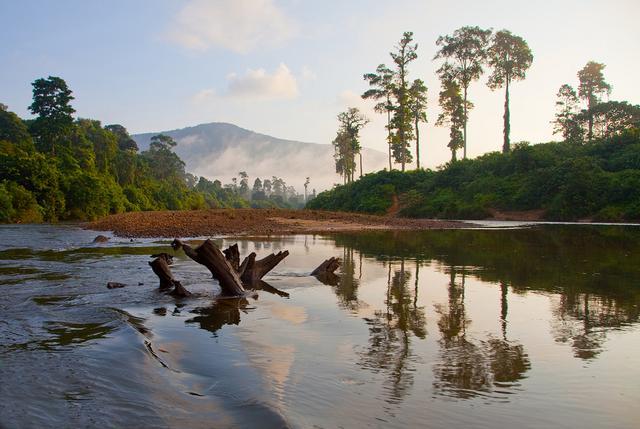 File:Malaysia6.jpg