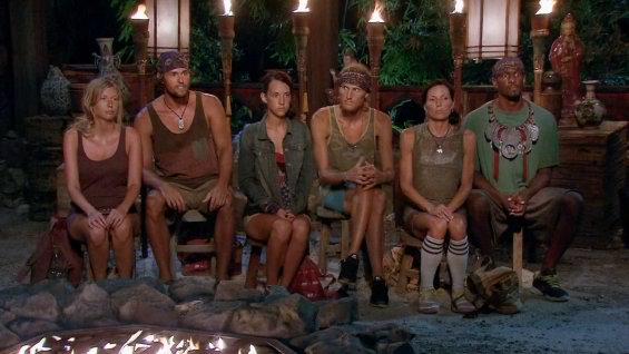 File:S27-Final-6-tribal-council.jpg