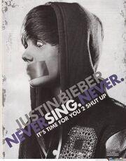 Never-Sing-Never o 120608