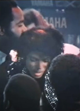 File:Michael-jackson-hair-on-fire-pepsi-commercial-1984.jpg