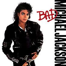 File:220px-Michael jackson bad cd cover 1987 cdda.jpg