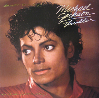 File:Michael jackson thriller 12 inch single USA.jpg
