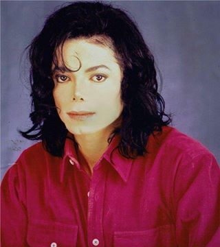 File:The King Of Pop .jpg