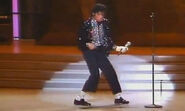 Moonwalk20133261510705