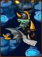Flying Fish Knight Thumbnail