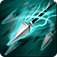 TowerTalent Arrow Gale