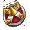 HeroSkill Ace Thorns