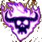 HeroSkill Ace Aura of Range