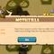 Mothzilla Thumbnail