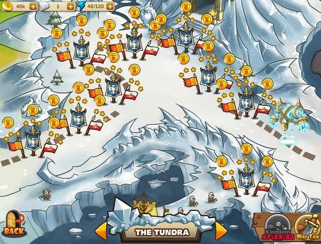 File:The tundra.jpg