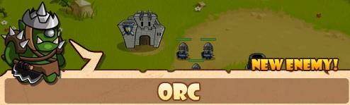 File:Orc.jpg
