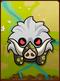 Wild Monster Mutated Boar
