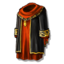 Equips Ceremonial Robe