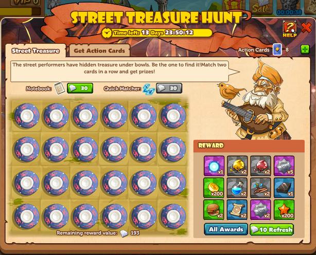Screenshot 4-1437369059