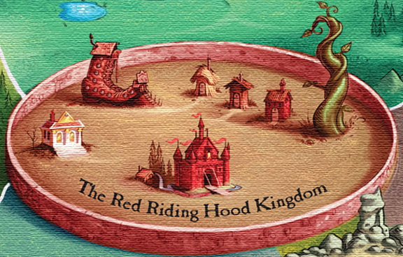 File:Red Kingdom.jpg