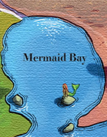 File:Mermaid Bay.jpg
