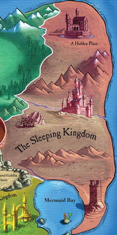 File:Sleeping Kingdom.jpg