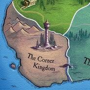 Corner Kingdom