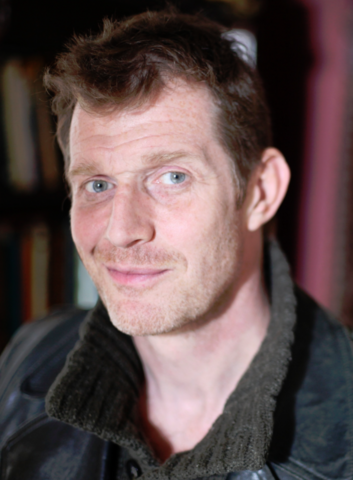 File:Jason Flemyng.png