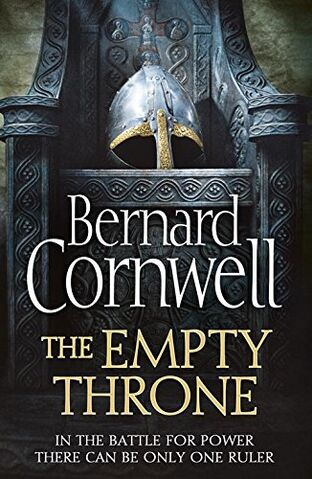 File:The Empty Throne cover.jpg