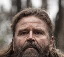 Earl Ragnar