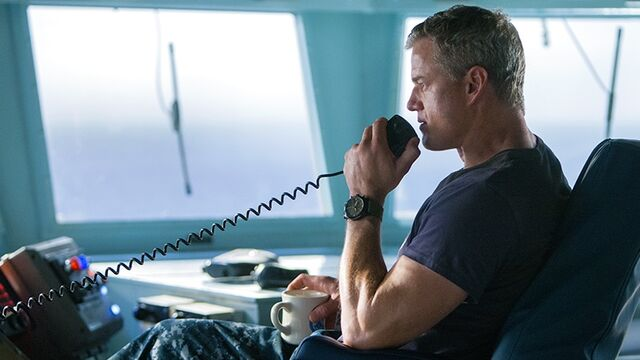 File:The Last Ship Season 1 Episode 3.jpg
