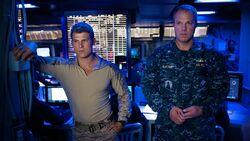 The Last Ship Season 1 Episode 7