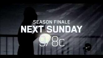 The Last Ship 1x10 Promo The Last Ship Season 1 Episode 10 Promo Season Finale