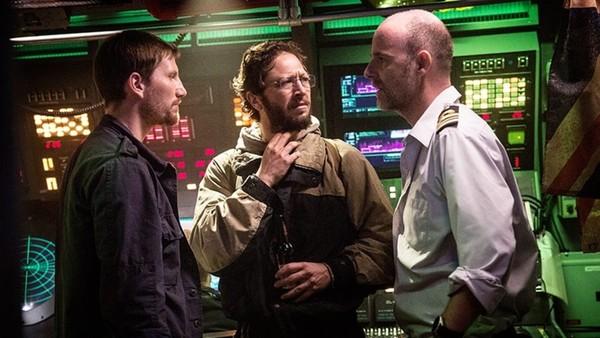 File:The Last Ship Season 2 Episode 5.jpg