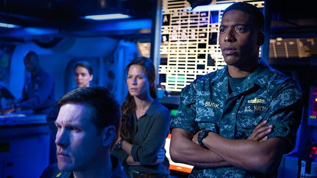 File:The Last Ship Season 1 Episode 6.jpg
