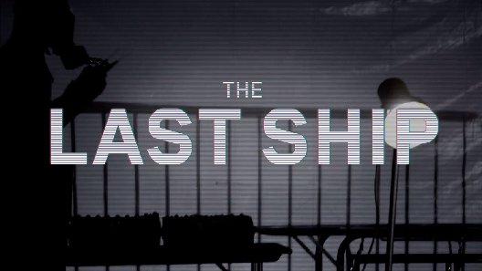 File:The Last Ship.png
