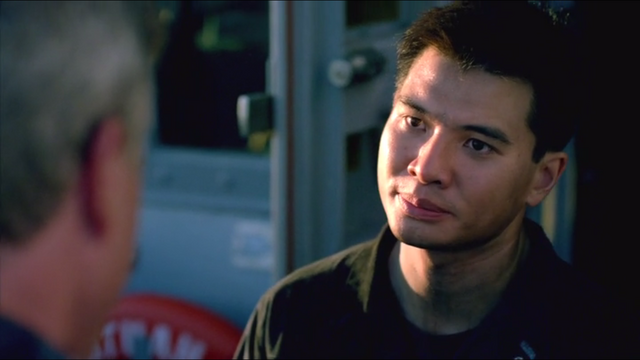 File:Andy Chung.png