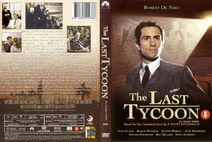 File:The Last Tycoon 1976 Dvd cover.jpg