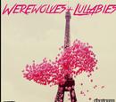 Werewolves + Lullabies