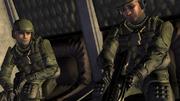 Halo 2 Marines Jenson