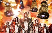 Dalek cyberman 06 gallery 470x300