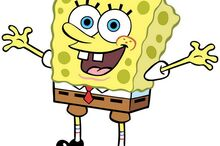 Spongebob-squarepants-still
