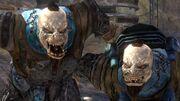 Halo-3-Covenant-Files-3-05-Jiralhanae-roaring