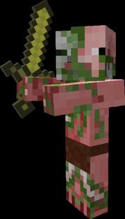 1676250-342px zombiepigmsword super