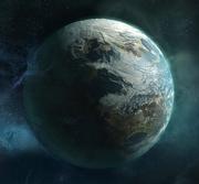 Planet Reach