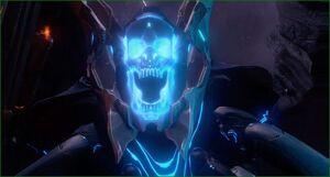 Forerunner-skull-face-halo