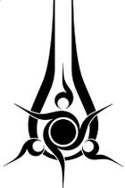 Swords of sangheilios-0