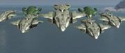 BattleoftheArk2