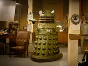 Doctor-who-victory-of-the-daleks tea-dalek