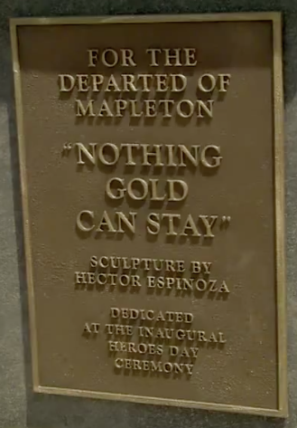 File:1x01 SuddenDepartureStatuePlate.png