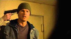 The Leftovers Season 1 Episode 7 Clip - Tom Discovers Holy Wayne's Secret (HBO)