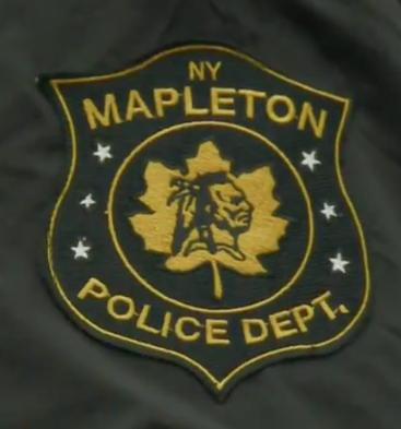 File:MapletonPoliceDept.png