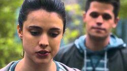 The Leftovers Season 1 Episode 7 Clip - The Fridge Invocation (HBO)