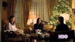 The Leftovers Season 1 Episode 4 Clip 1 (HBO)