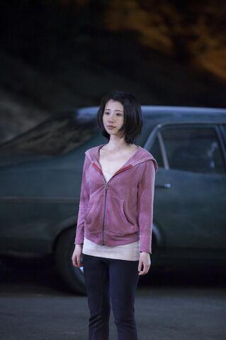 File:1x02 Christine.jpg